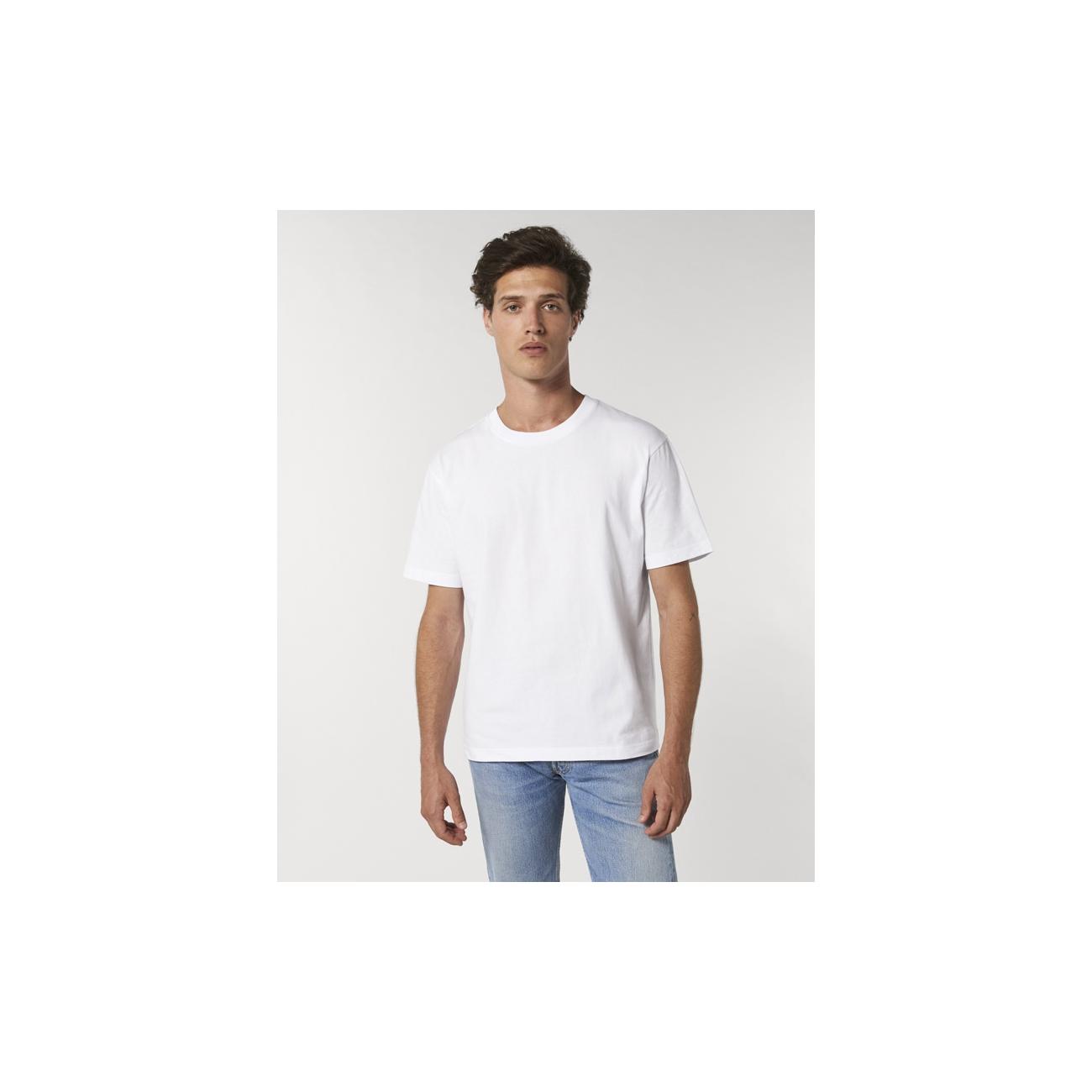https://tee-shirt-bio.com/9638-thickbox_default/tee-shirt-coton-bio-coupe-ample-homme-blanc-.jpg