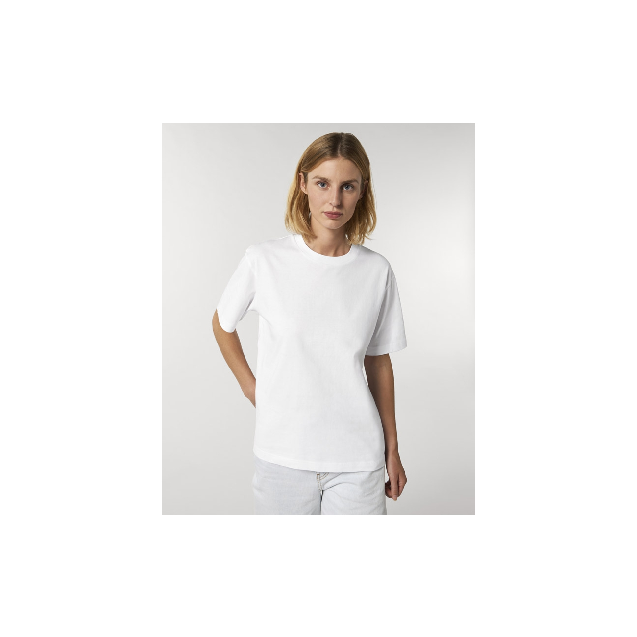 https://tee-shirt-bio.com/9663-thickbox_default/tee-shirt-coton-bio-coupe-ample-femme-blanc.jpg