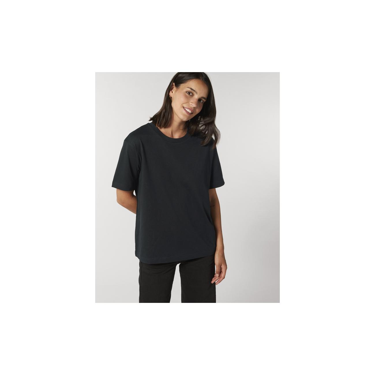 https://tee-shirt-bio.com/9693-thickbox_default/tee-shirt-coupe-ample-femme-coton-bio-noir.jpg