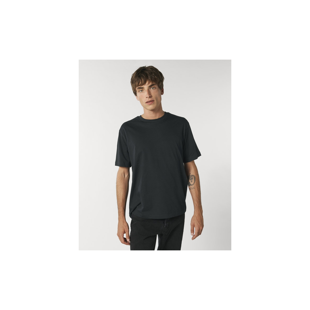 https://tee-shirt-bio.com/9699-thickbox_default/tee-shirt-coupe-ample-homme-noir.jpg