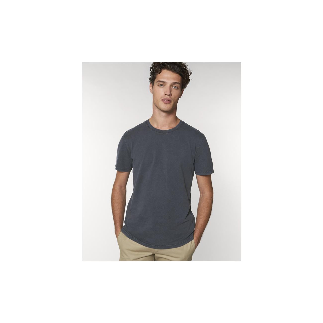 https://tee-shirt-bio.com/9704-thickbox_default/tee-shirt-coton-bio-homme-vintage-gris-indien.jpg