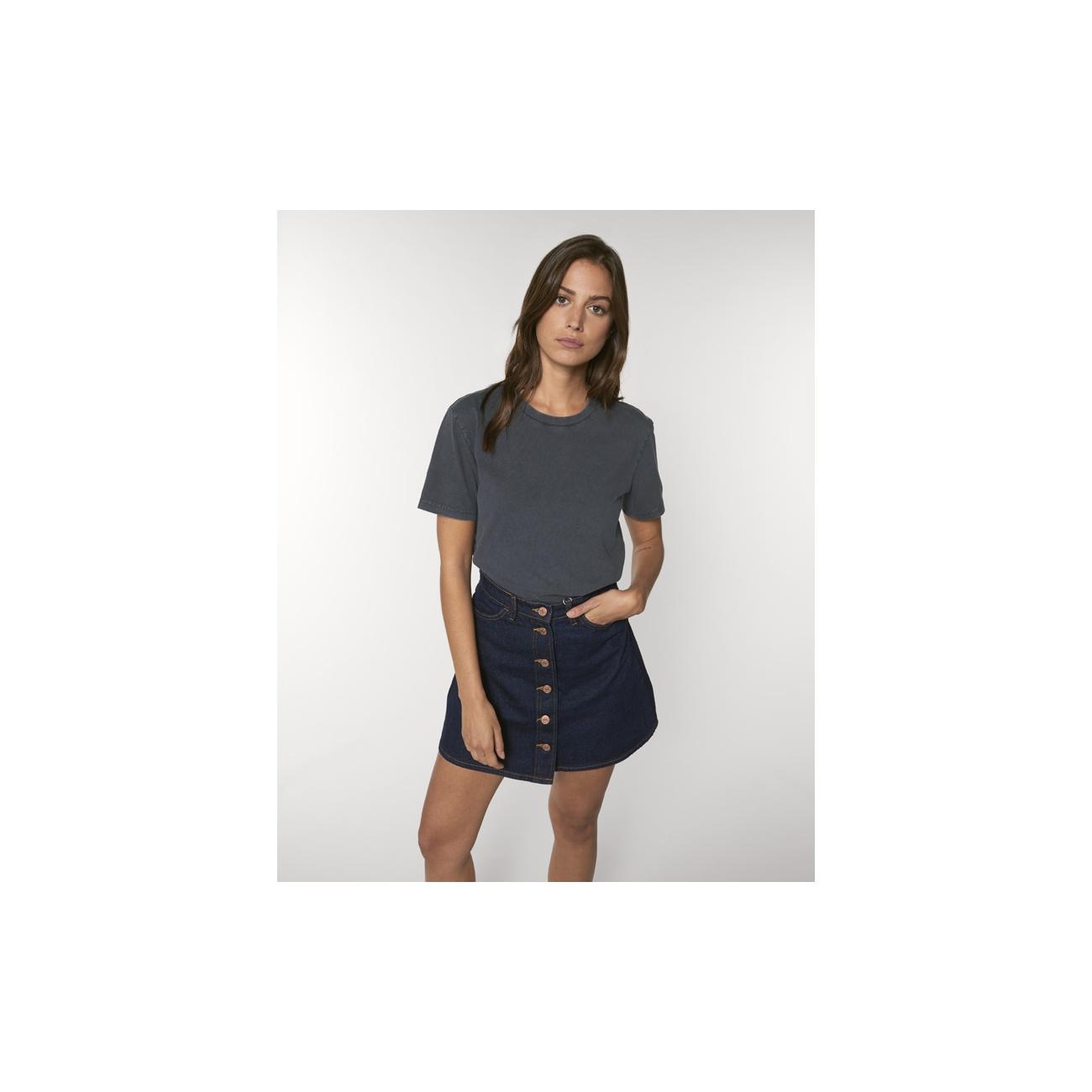 https://tee-shirt-bio.com/9723-thickbox_default/tee-shirt-vintage-coton-bio-femme-vintage-gris-indien.jpg