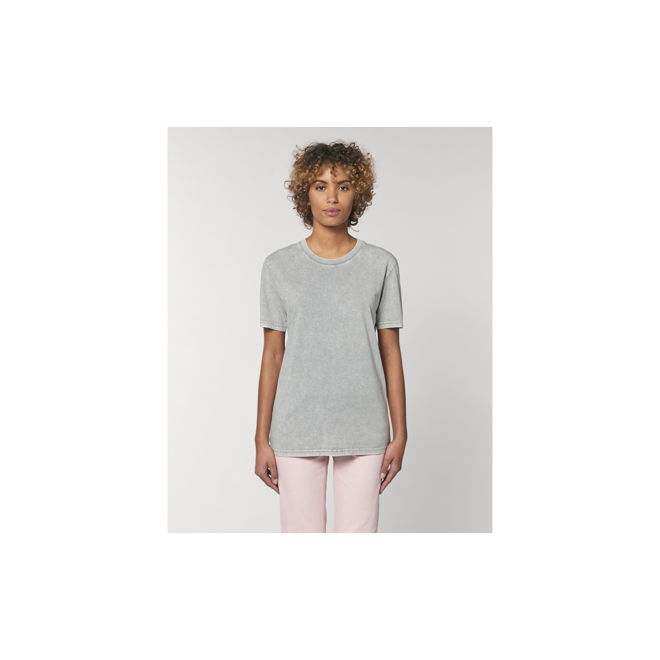 https://tee-shirt-bio.com/9730-thickbox_default/tee-shirt-coton-bio-femme-vintage-gris-clair.jpg