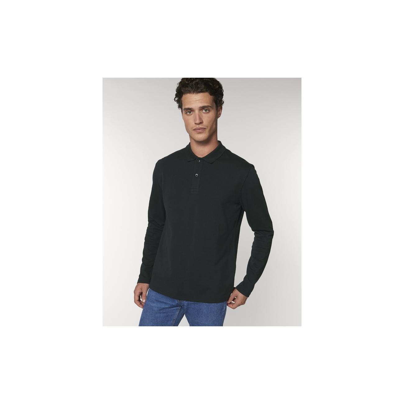 https://tee-shirt-bio.com/9773-thickbox_default/polo-coton-pique-manches-longues-noir.jpg