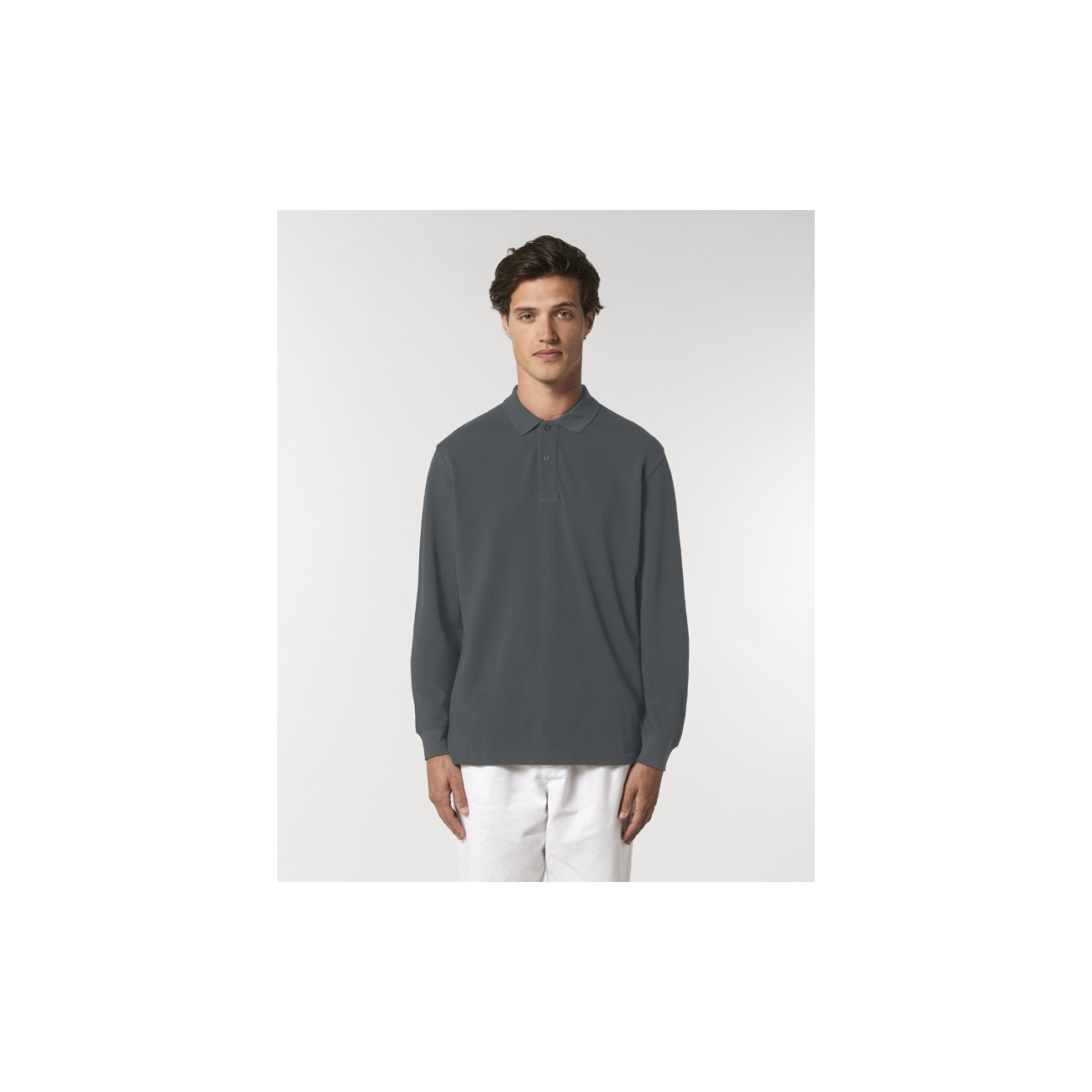 https://tee-shirt-bio.com/9786-thickbox_default/polo-coton-pique-manches-longues-gris-anthracite.jpg