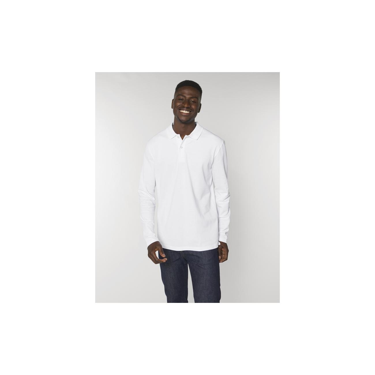 https://tee-shirt-bio.com/9796-thickbox_default/polo-coton-pique-manches-longues-blanc.jpg