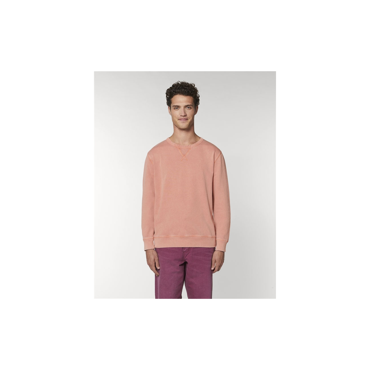 https://tee-shirt-bio.com/9811-thickbox_default/sweat-shirt-homme-sweat-col-rond-coton-bio-corail-delave.jpg