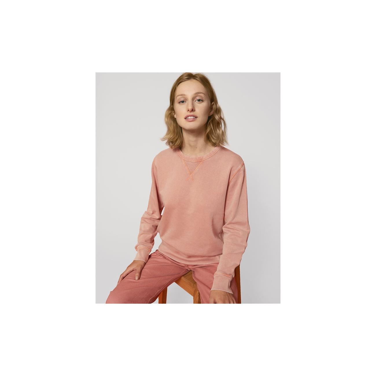 https://tee-shirt-bio.com/9828-thickbox_default/sweat-shirt-bio-femme-coton-bio-effet-vintage-corail-delave-col-rond-avec-triangle-sous-col-.jpg
