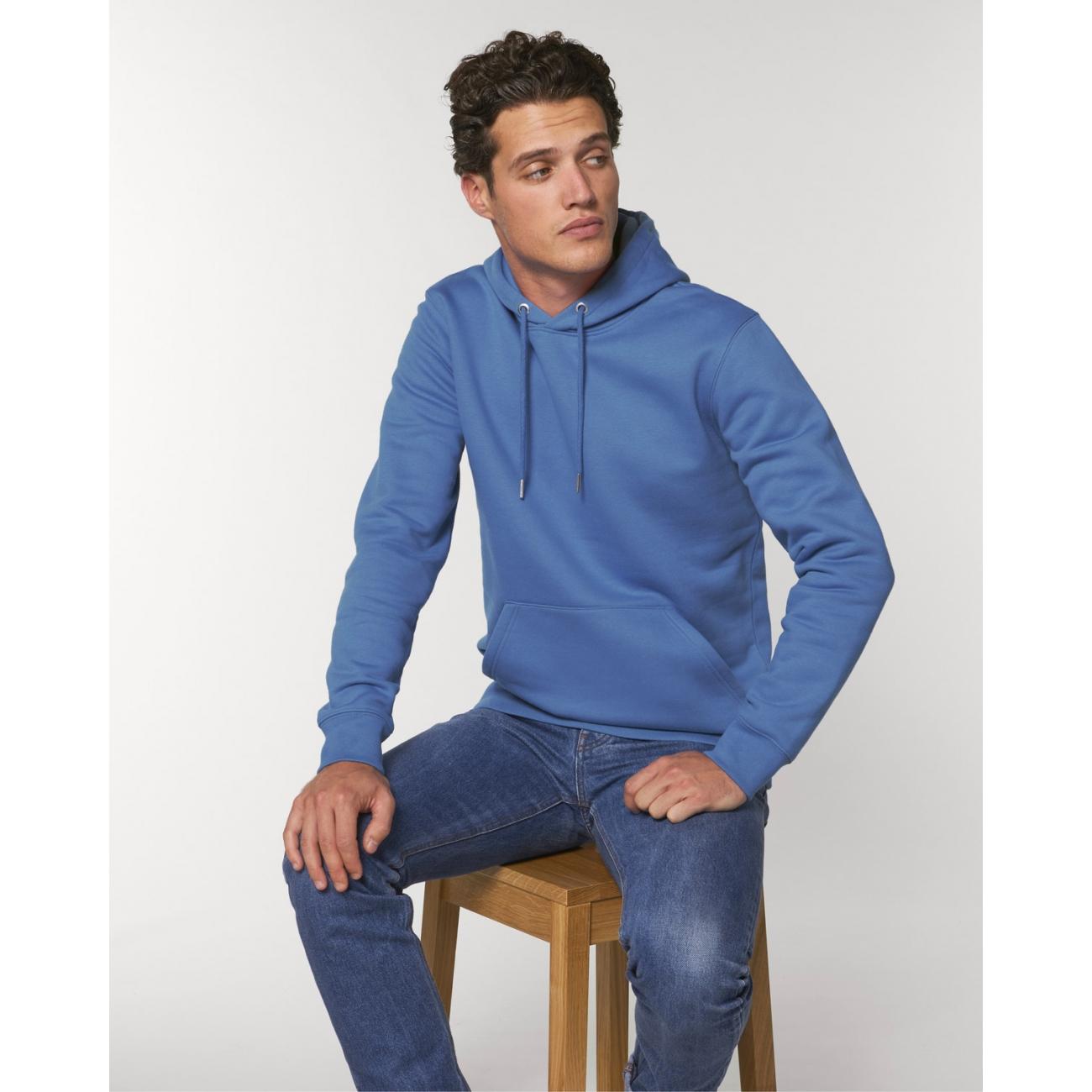 https://tee-shirt-bio.com/9867-thickbox_default/sweat-shirt-capuche-epais-et-interieur-doux-coton-bio-beau-bleu.jpg