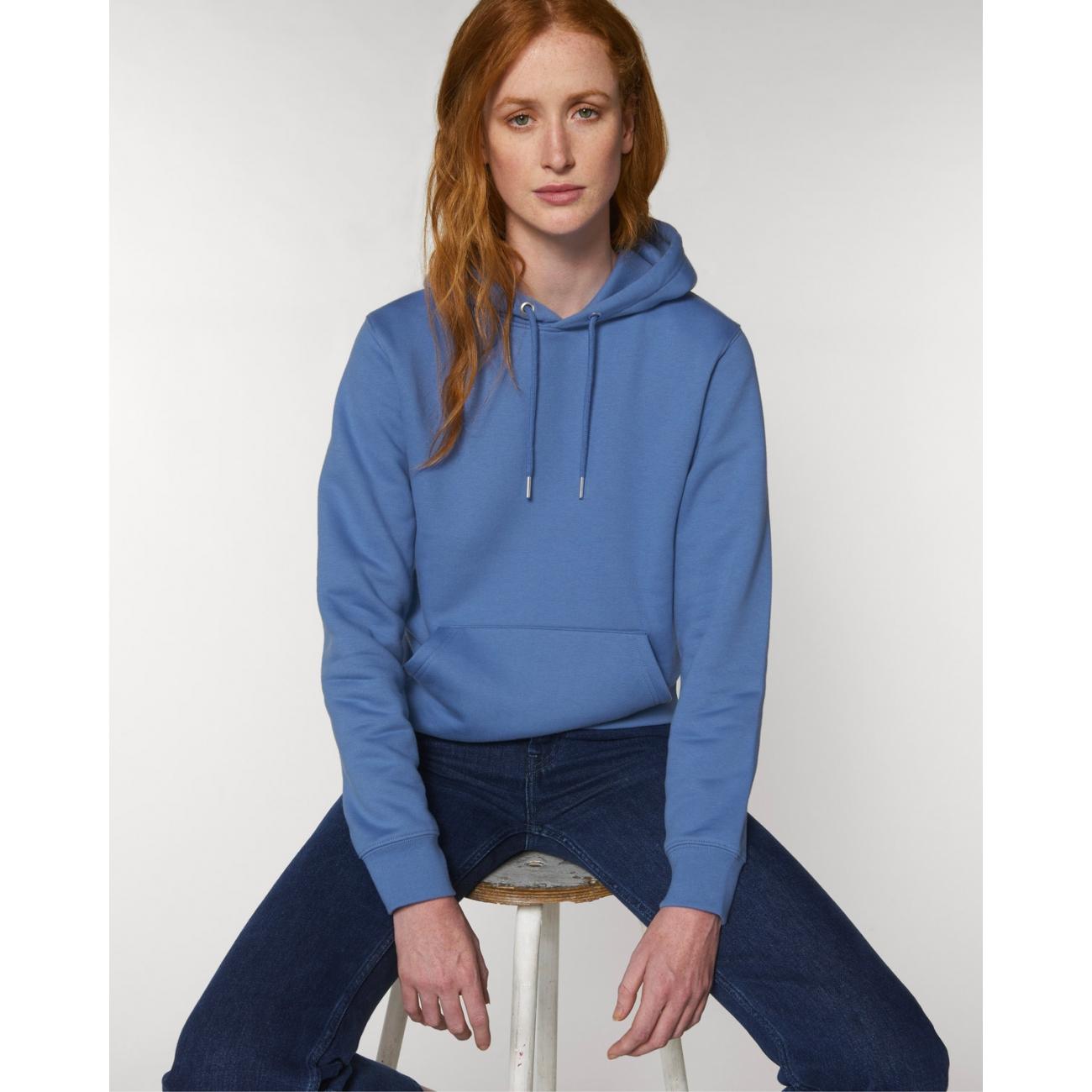 https://tee-shirt-bio.com/9881-thickbox_default/sweat-shirt-femme-capuche-epais-et-interieur-doux-coton-bio-beau-bleu-lumineux.jpg