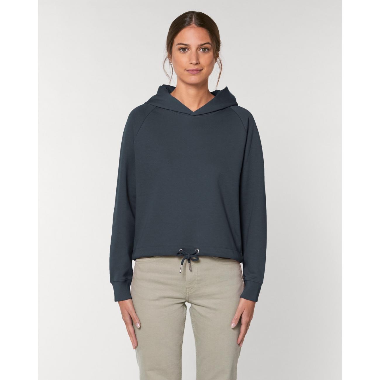 https://tee-shirt-bio.com/9909-thickbox_default/sweat-court-a-capuche-femme-coton-bio-gris-indien.jpg