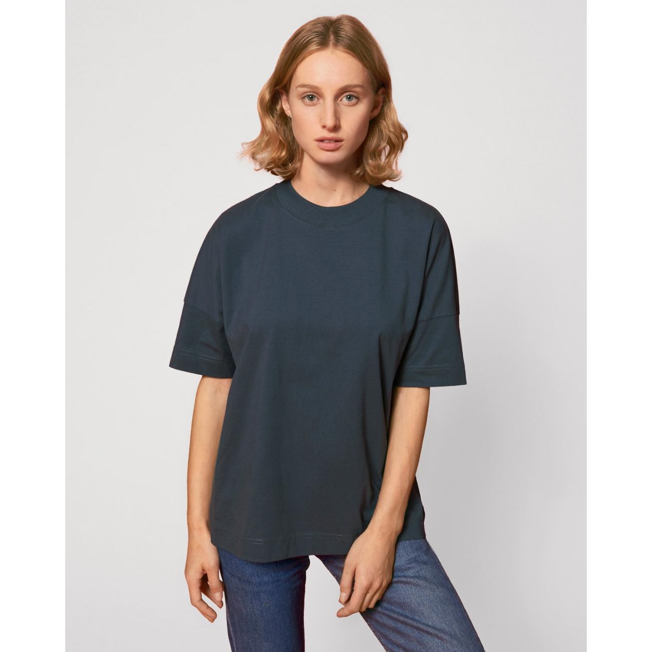 https://tee-shirt-bio.com/9980-thickbox_default/tee-shirt-oversize-epais-en-coton-bio-col-montant-emmanchures-basses-gris-indien.jpg