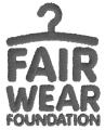 label commerce équitable fair wear foundation